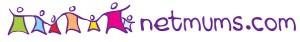 NET MUMS