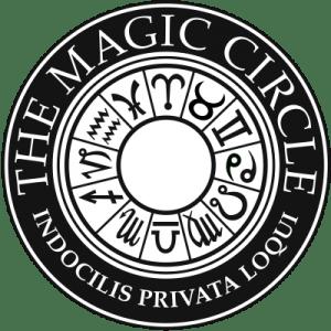 Magic-Circle-Logo